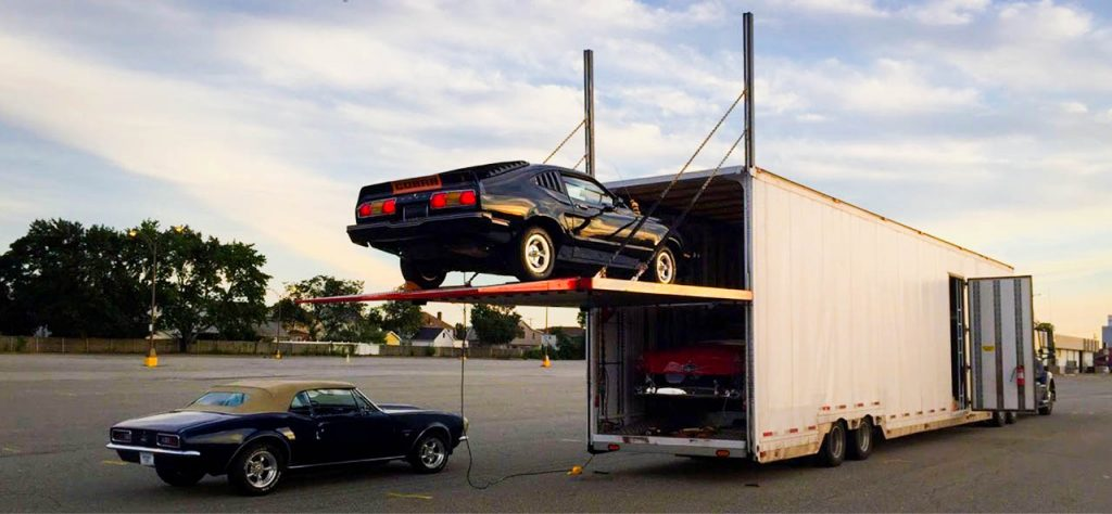 Car Shipping Companies >> Get The Best Car Shipping Company